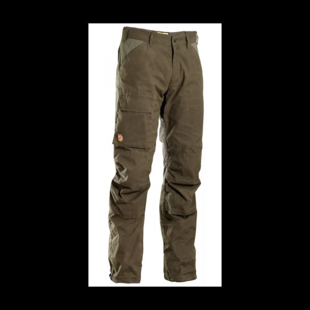 Fjällräven Drev bukser