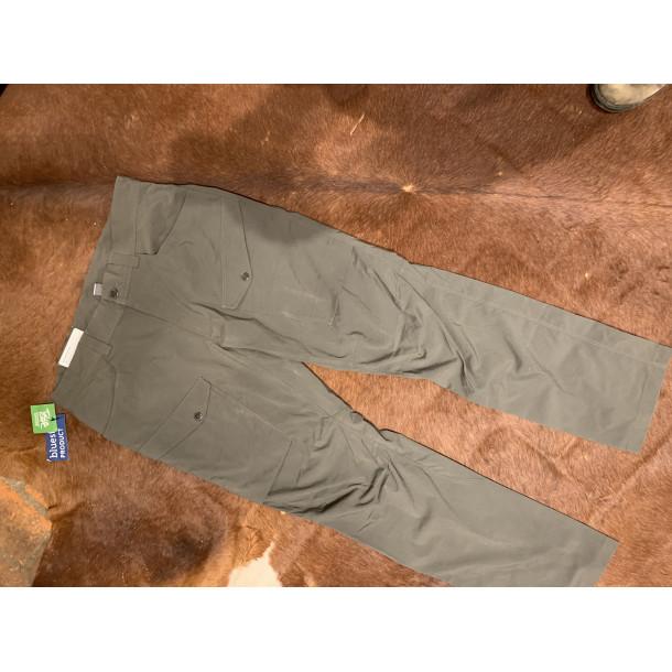 Haglöf Climatic Pants