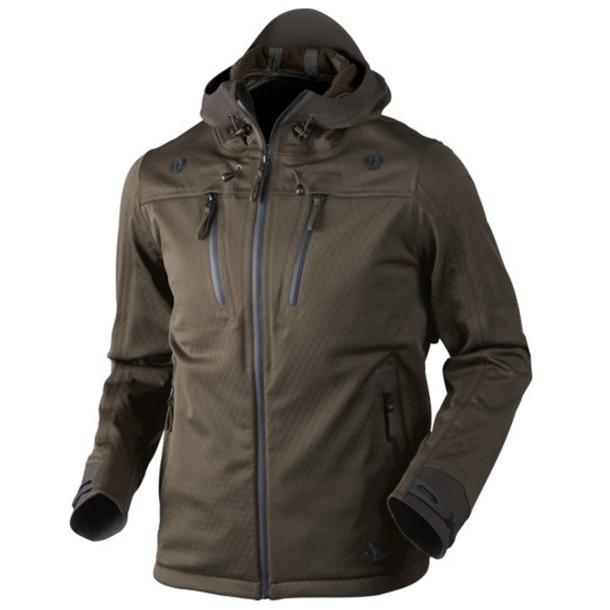 Seeland Hawker Shell jakke