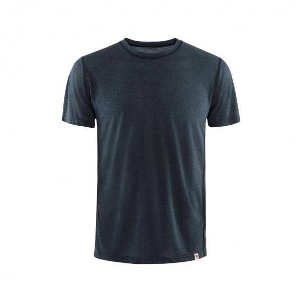Fjällräven High Coast lite T-Shirt