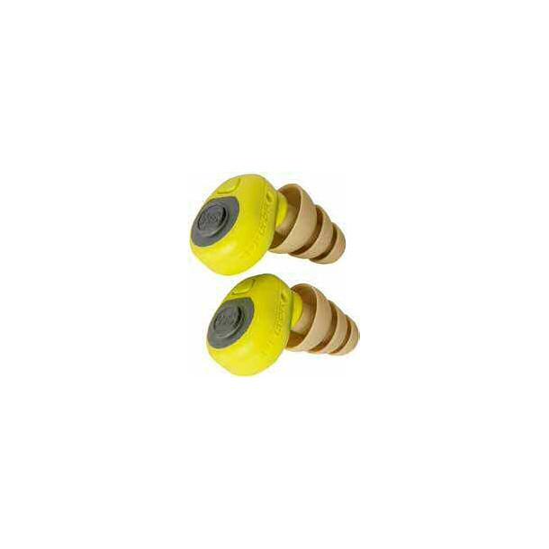 Peltor In-Ear høreværn - LEP-200