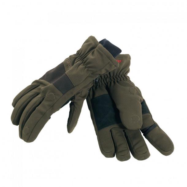 Deerhunter Muflon Vinter handsker