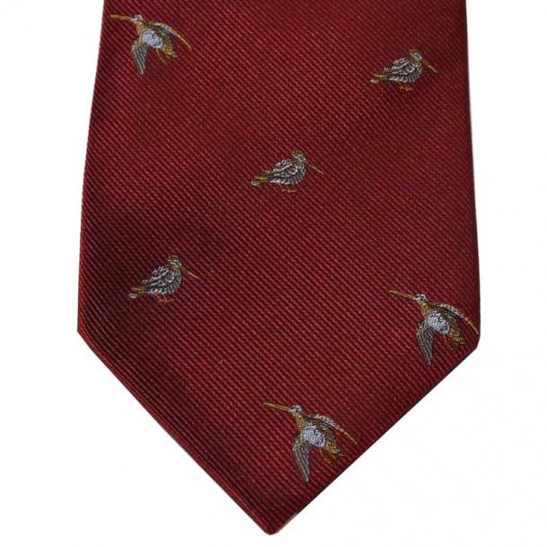 Laksen Woodcock slips
