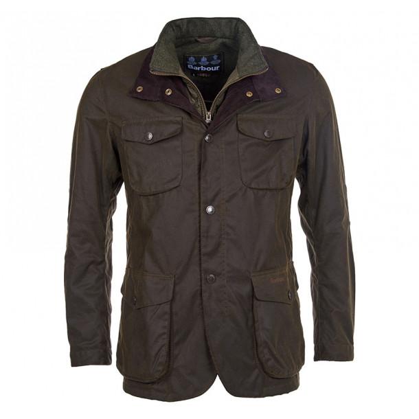 Barbour Ogston jakke