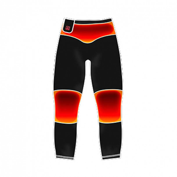 Nordic Heats Base Layer bukser