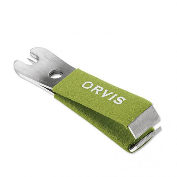 Orvis Comfy Grip Nipper