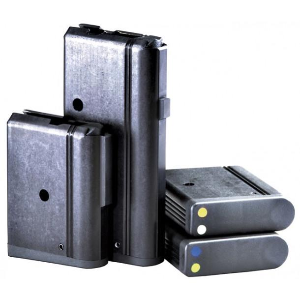 Sako Quad 5-skuds magasin