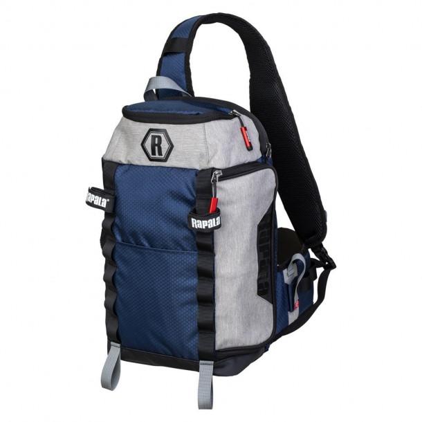 Rapala CountDown Sling Bag