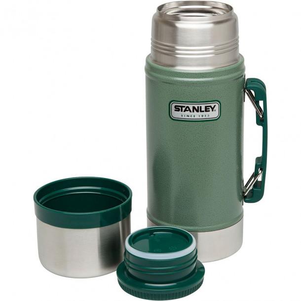 Stanley - Classic Food Jar