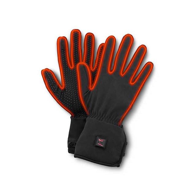 Nordic Heat Glove Liner med el-varme