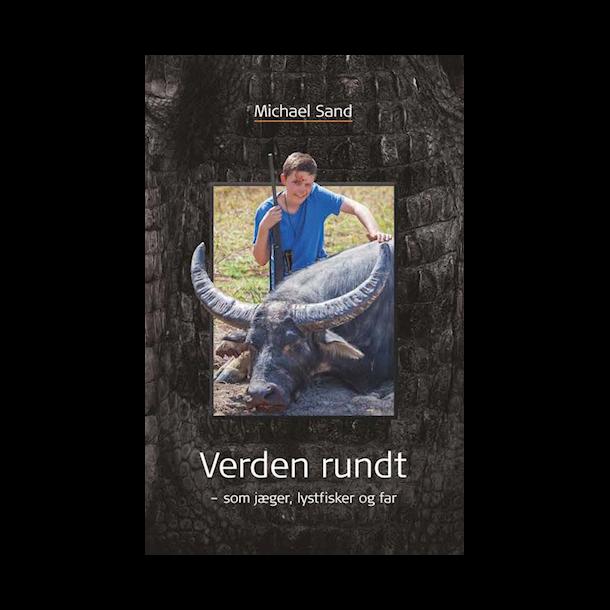 Verden Rundt - Michael Sand