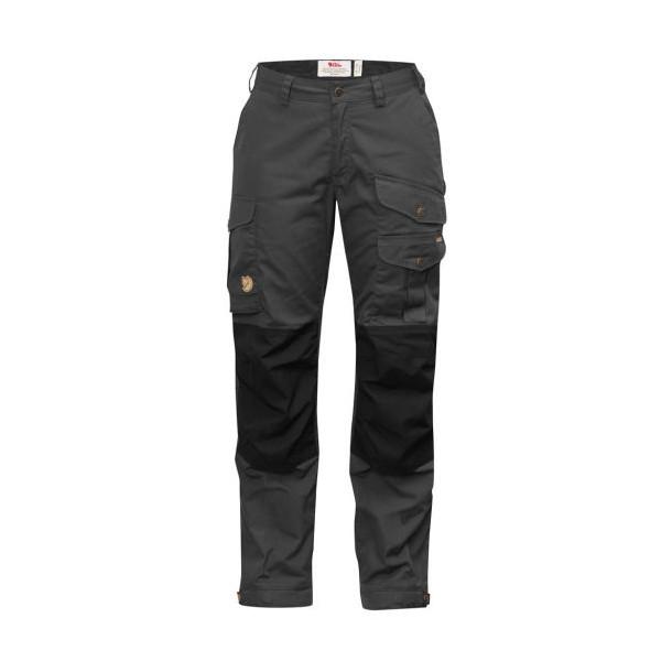 Fjällräven Vidda Pro bukser Regular