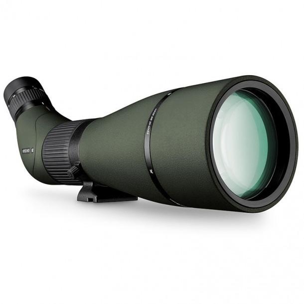 Vortex Optics Viper HD 20-60x85A