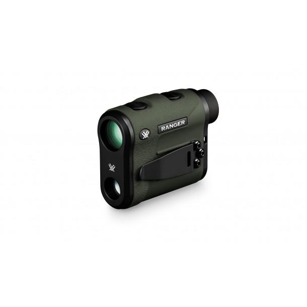 Vortex Optics Rager 1000 laser afstandsmåler