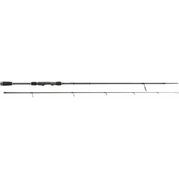 Berkley Air rod spin