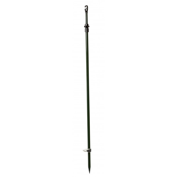 Decoy Hide Pole