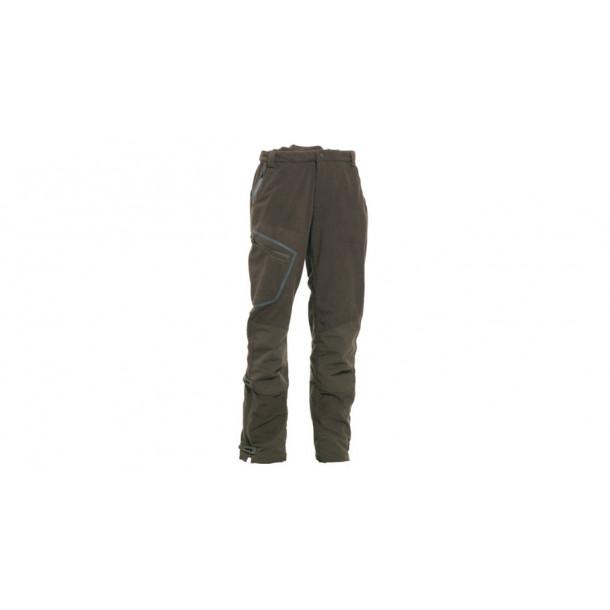 Deerhunter Cumberland PRO bukser