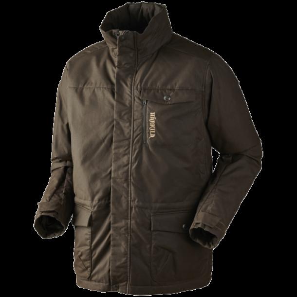 Härkila Dvalin insulated jakke