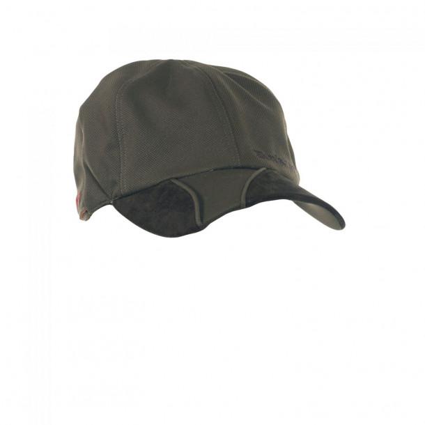 Deerhunter Muflon kasket m. Safety