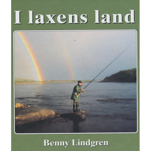 I laxens land