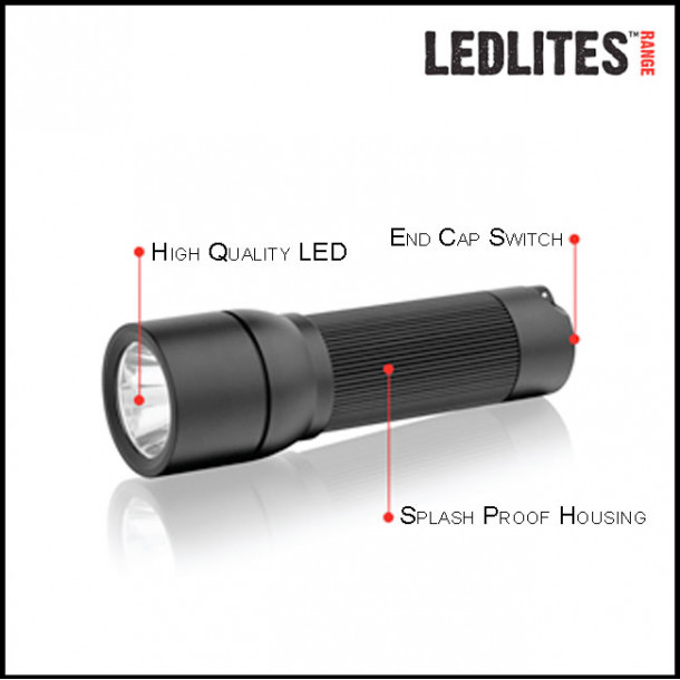 LED LITES E7