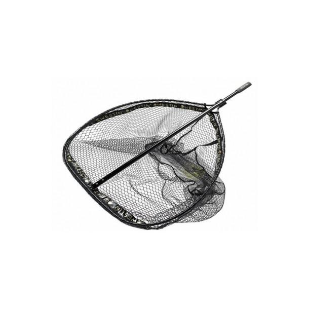 Westin W3 C&R Landing Net