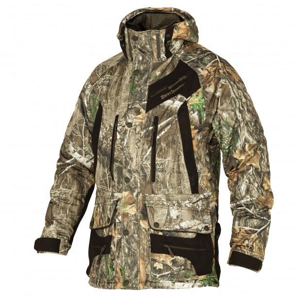 Deerhunter Muflon jakke