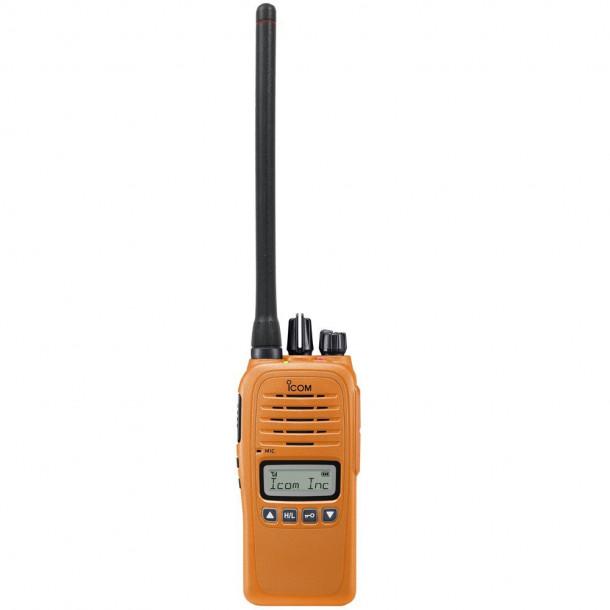 Icom IC-F1000S