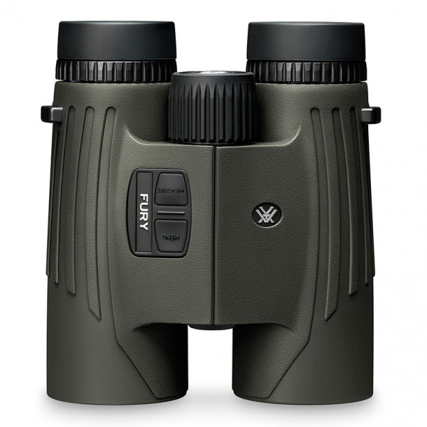 Vortex Optics Fury HD 10x42 m/laser afstandsmåler