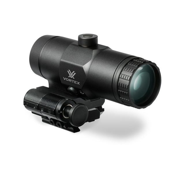Vortex Optics VMX-3T doubler