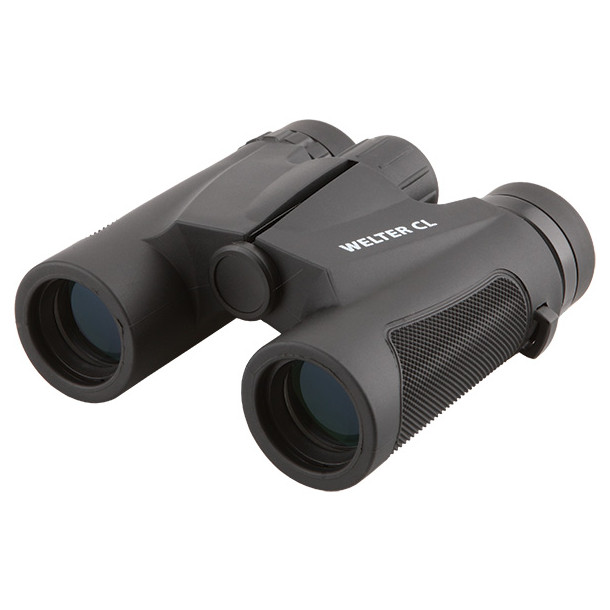 Welter Optics CL 25mm håndkikkerter