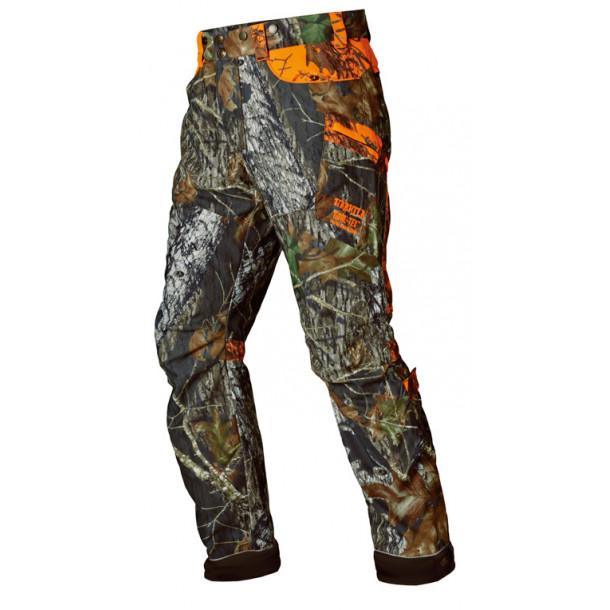 Härkila Pro Hunter Dog Keeper Trousers