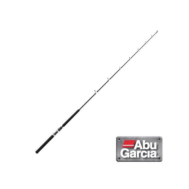 Abu Seven Boat 7' 30lb