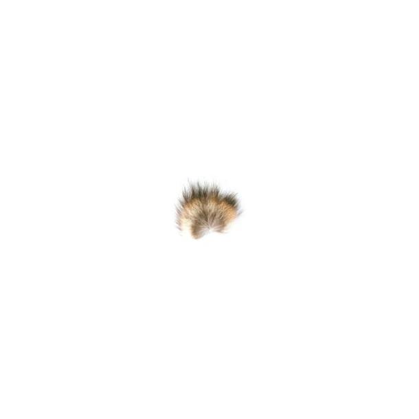 Guldræv hale