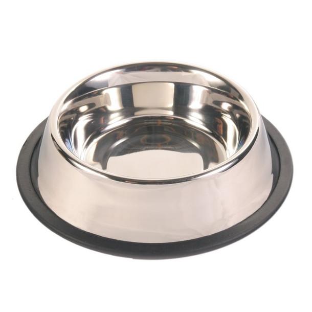 Trixi Hundeskål 1.8 Liter