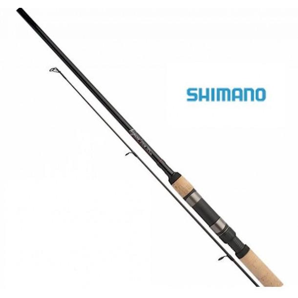 Shimano Vengeance