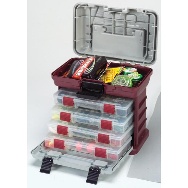 Plano 1354 Rack System