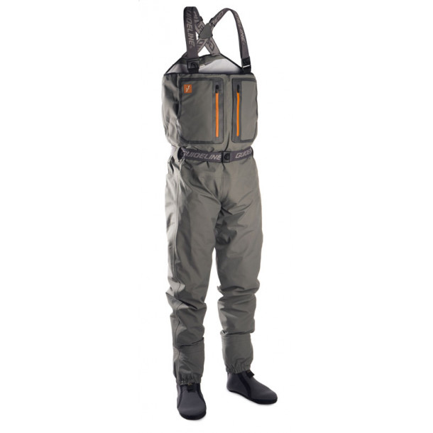 Guideline LAXA Waders