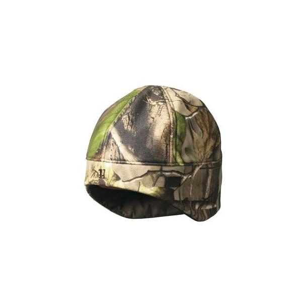 Härkila Vision Fleece Beanie Hat