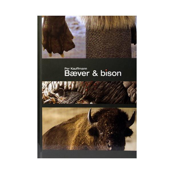 Bæver & Bison