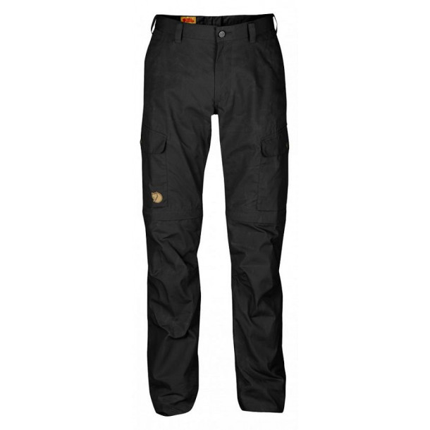 Fjällräven Ruaha Zip-Off Trousers
