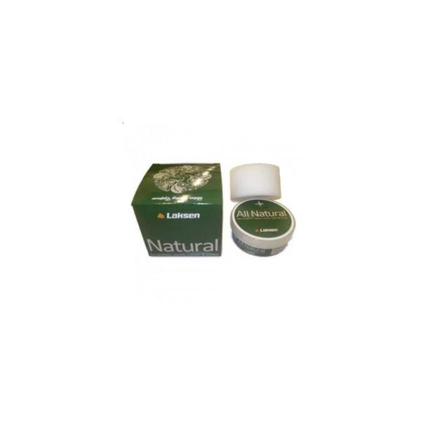 Laksen - all natural balsam
