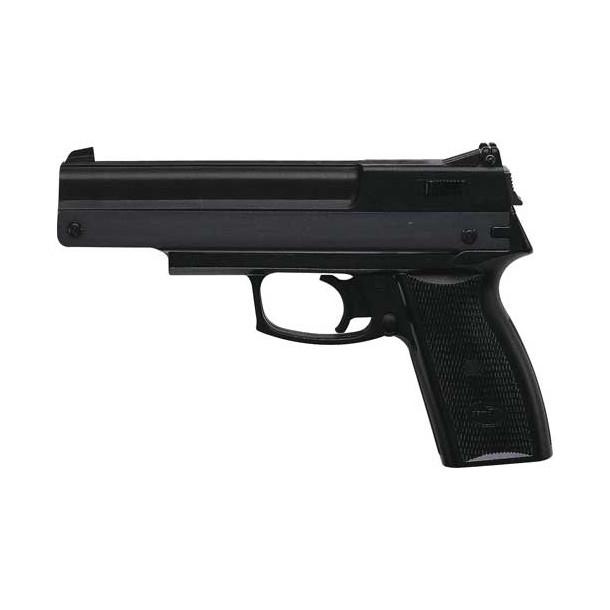 Gamo pistol AF 10