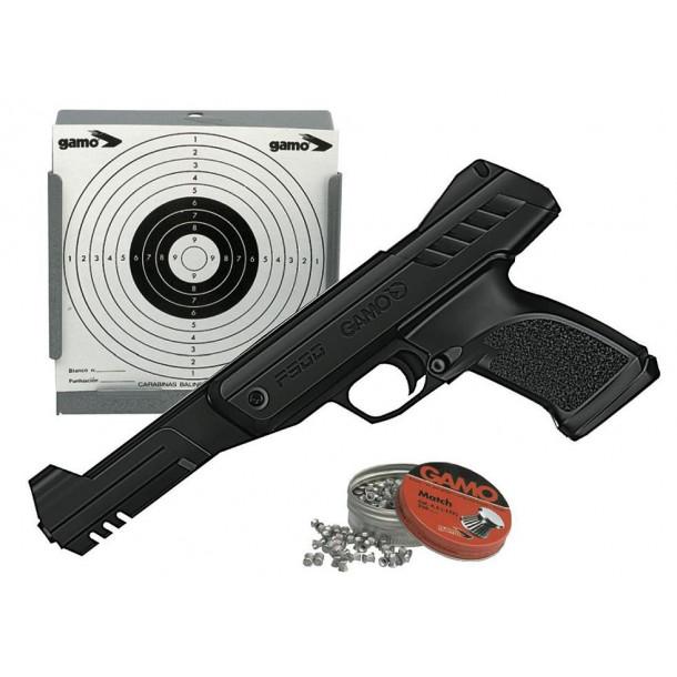 Gamo pistol P-900