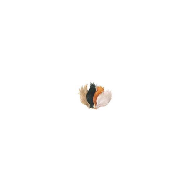 Keough Dryfly Cape
