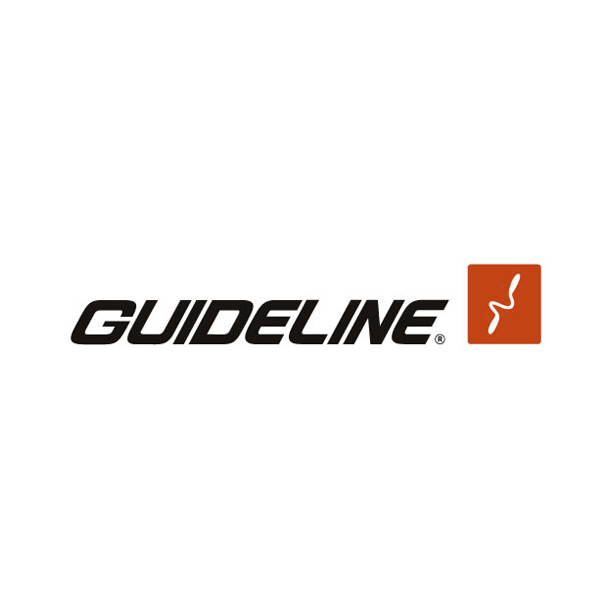 Guideline Boca Grande