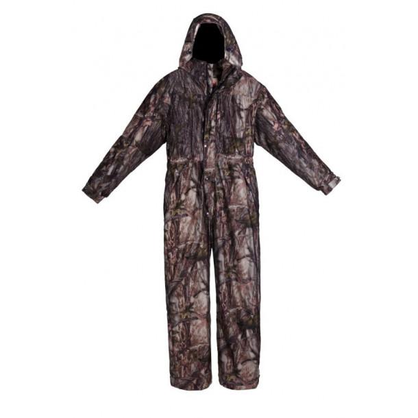 VikinX JAN Camouflage Heldragt