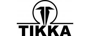 Mærke: Tikka