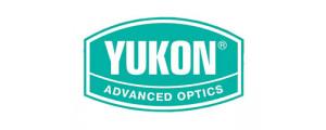 Mærke: Yukon