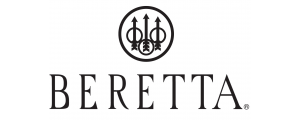 Mærke: Beretta